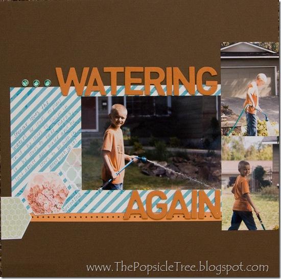 Watering again2