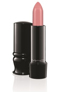 ULTIMATE-LIPSTICK-To Savour-72