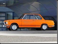 BMW_1602e_3