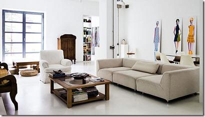 Stylish-Bright-Loft-in-San-Lorenzo