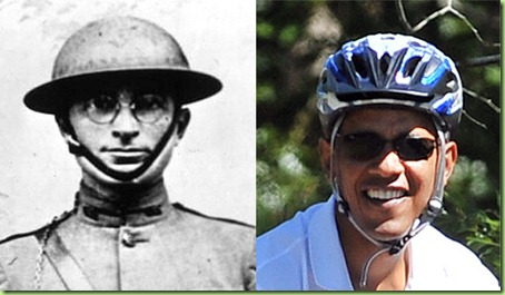 truman-obama-helmets copy