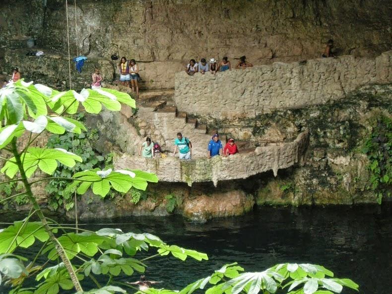 cenotes-mexico-1