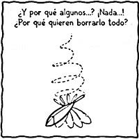 MI021 Comic de la Paz 08.jpg