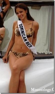 dominicana  imagenesifotos-blogspot (26)