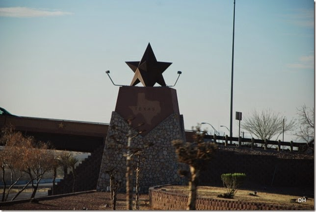 02-15-15 B Travel Border to Van Horn I-10 (2)