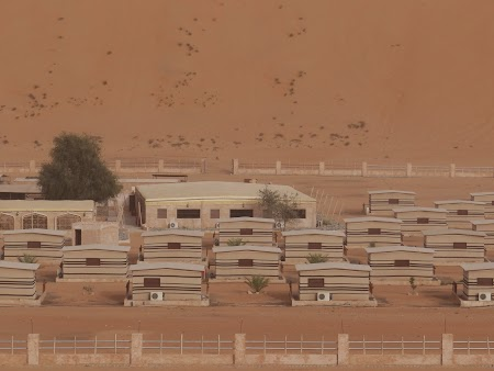27. Arabian Oryx Camp.JPG