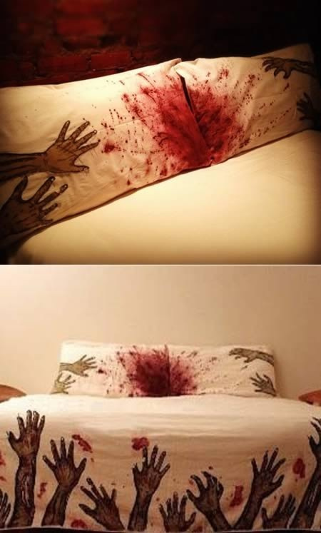 a98454_bedding_7-zombie
