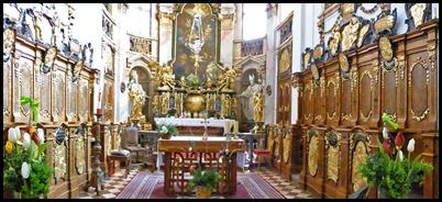 Dur church interior 2_edited-1