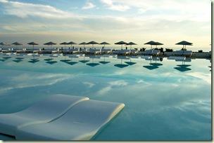 Adam_and_Eve_Luxury_Resort_Hotel_Antalya_3_big