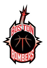 boston bombers