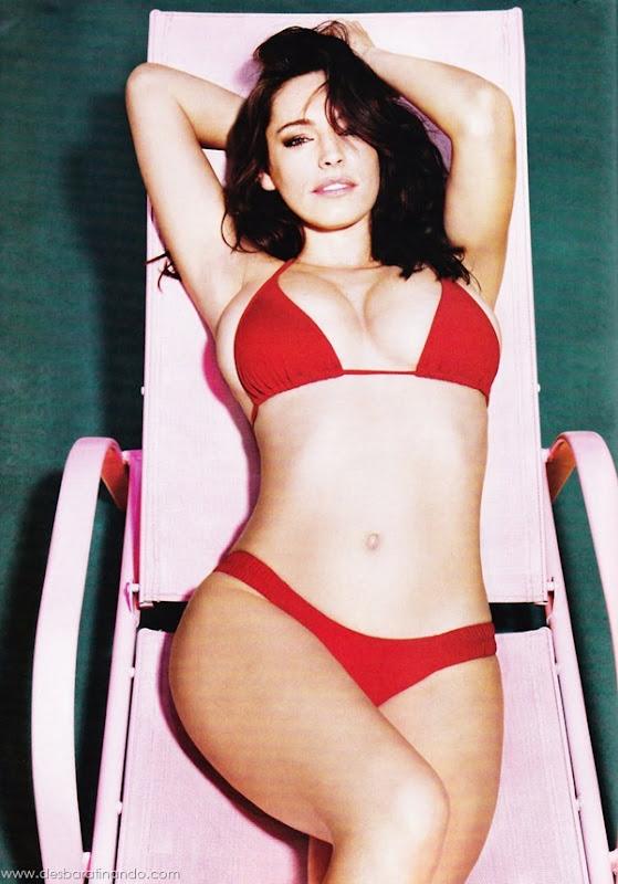 Kelly-Brooklinda-sensual-photoshoot-pics-boob-desbaratinando (31)