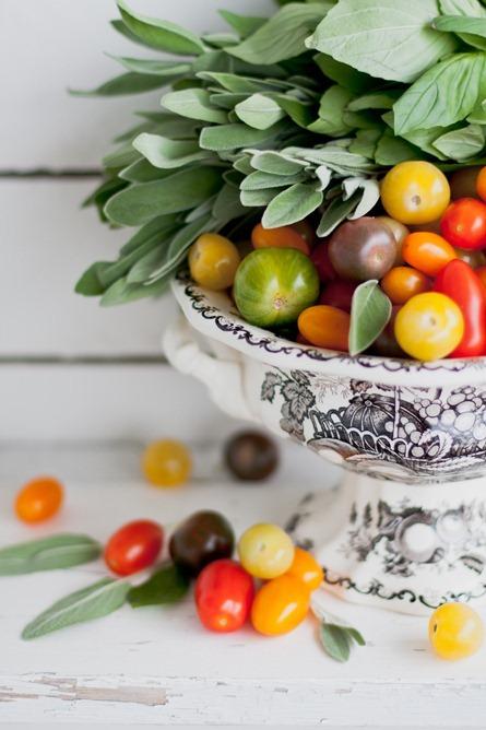 Tomato-galette3