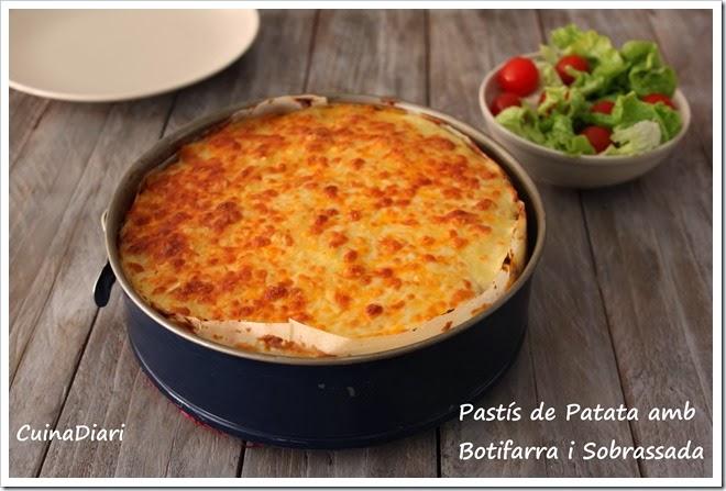 1-2-pastis patata butifarra sobrasada-cuinadiari-ppal1