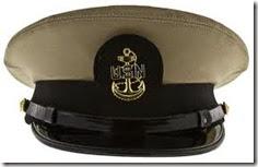 navy%252Bhat