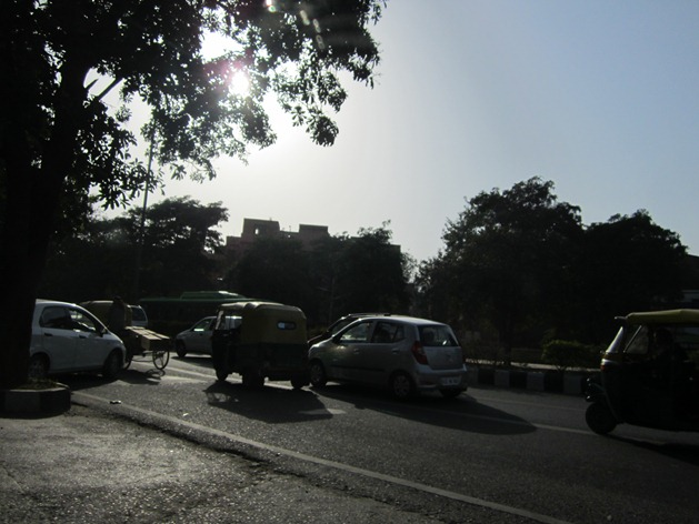 india 2012 038