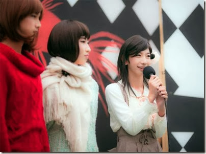 Miss-Komaba-High-School-Beauty-Pageant