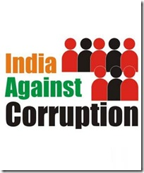 India_Against_Corruption_300