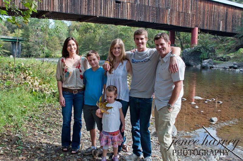 Stilwell Family-14