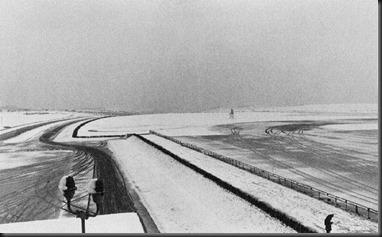 Aeroporto 1945.0