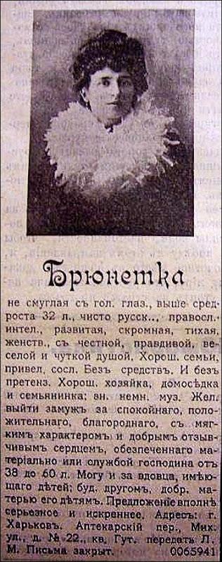 clip_image021[4]