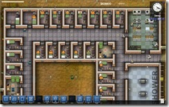 Prison Architect Beta9-www.descargas-esc.blogspot.com-3