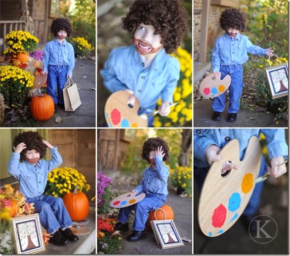 halloween-costumes-kids-23