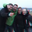 Frueschoppen_2012_59.jpg