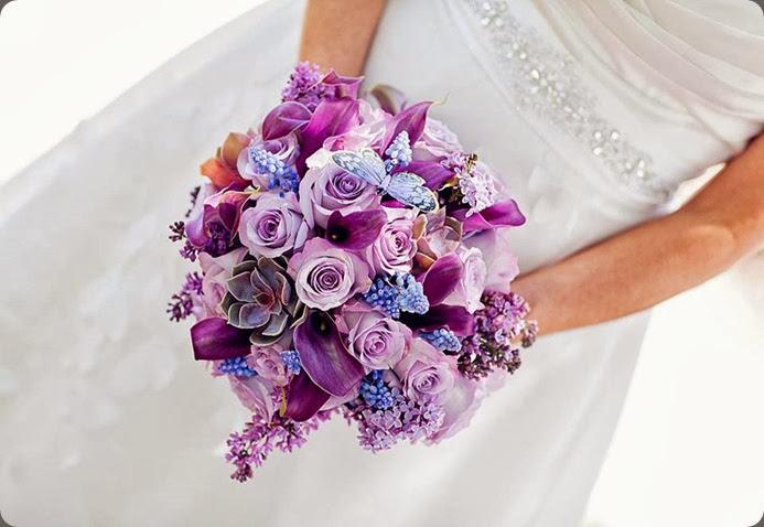 1003341_10151501133101570_321055492_n three sisters flowers