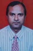 dr uma shankar sahil1