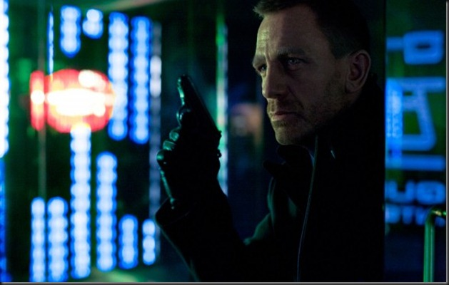 Skyfall-Daniel-Craig-in-James-Bond-231-585x350