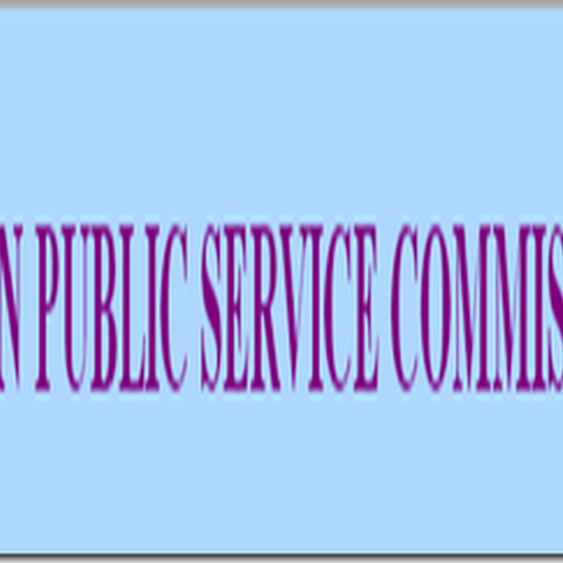 UPSC CDS 1 February Exam Final Result 2013 – Check Online at UPSC website upsc.gov.in
