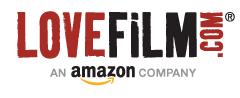 lovefilm.com logo