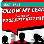 EDnything_Thumb_Air Asia Super Hero Sale