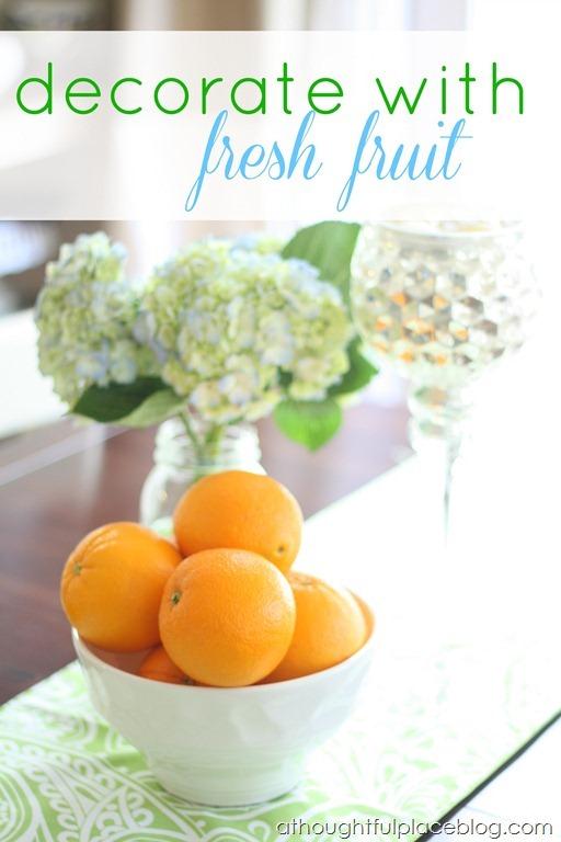 fruit[4]