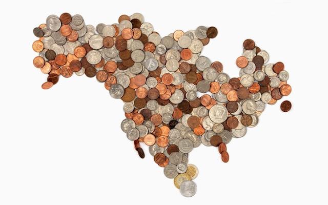il-mondo-fatto-di-soldi-03-terapixel.jpg