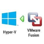 vmware-fusion_convert-to_hyper-v