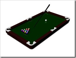 billiards_B_cam_02