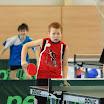 Турнир по настольному теннису в честь Дня Защитника Отечества. 23 февраля 2013 Углич. фото Андрей Капустин - 15.jpg
