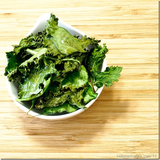 kale and chard10