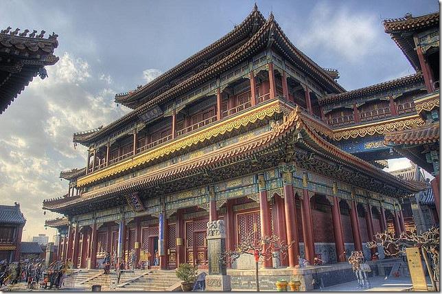 templo_lama