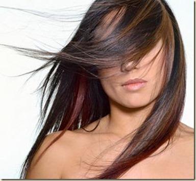 tratamiento para el cabello con keratina3