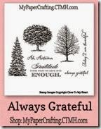 always grateful-200