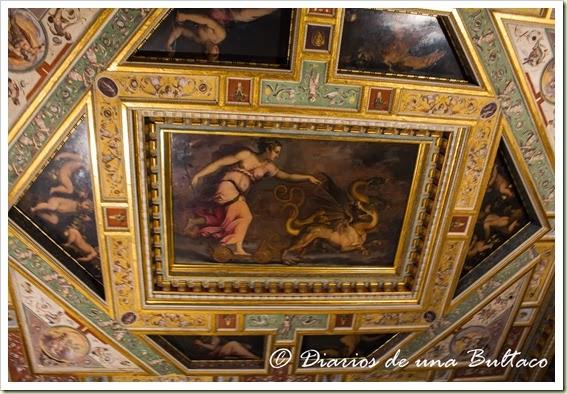 Florencia-261