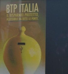 btp-italia-rendimenti