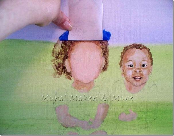 paint-children's-faces-1