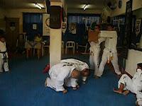 Examen 18 Dic 2008 - 031.jpg