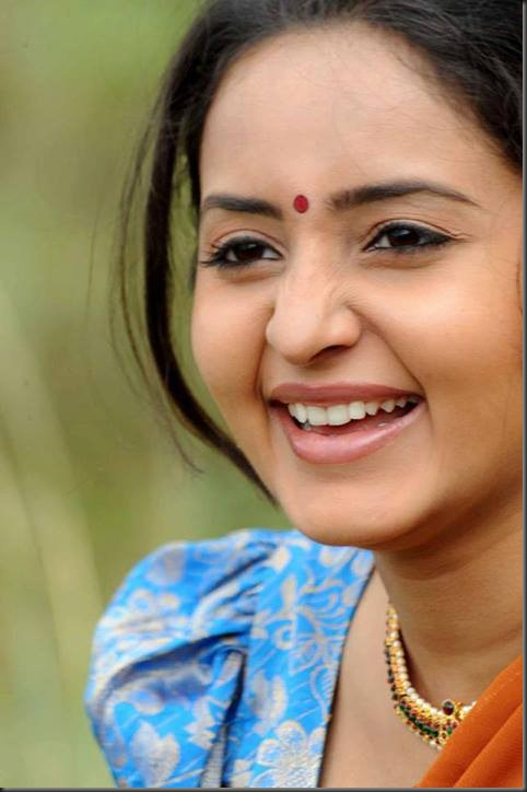 bhama_cute_photo