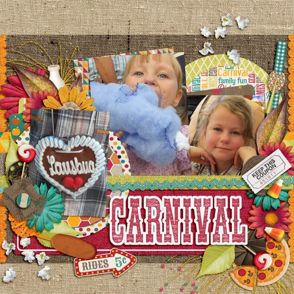 Martina_carnival_small_zps9ea3d22a