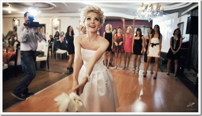 C&D Vjenčanje fotografija Wedding photography Fotografie de nunta Fotograf profesionist de nunta Love Story Romance (84)