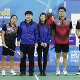 Korean Open PSS 2013 - 20130113_1219-KoreaOpen2013_Yves2207.jpg